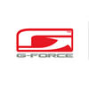 G Force Tackle