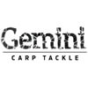 Gemini Carp Tackle