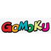 Gomoku Tackle