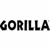 Gorilla Tackle