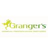 Granger Tackle