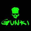 Gunki Tackle