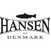 Hansen Tackle