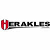 Herakles Tackle