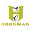 Hodgman Tackle