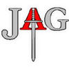 jag-316-lockdown-rod-grip-system