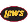 Lews Tackle