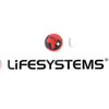 Lifesystems Tackle