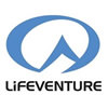Lifeventure Tackle