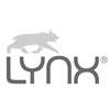 Lynx Tackle