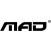 mad-black-block-3-rod-pod