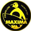 MAXIMA Tackle