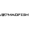 Madfish Tackle