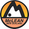 McLean Tackle
