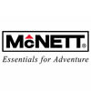 McNett Tackle
