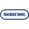 Mobicool Tackle