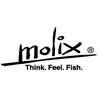 Molix Tackle