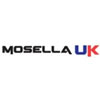 Mossella Tackle