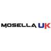 Mossella Tackle