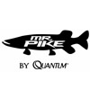 Mr Pike Tackle