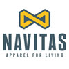 Navitas Tackle