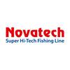 Novatech Tackle
