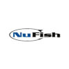 Nufish Tackle
