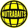 Nutrabaits Tackle