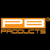 PB Products Tackle