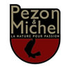 Pezon Michel Tackle