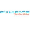 Powapacs Tackle