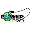PowerPro Tackle