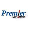 Premier Tackle
