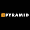 Pyramid Tackle