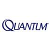 Quantum Tackle