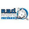 RAD Angling Tackle