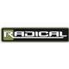 Radical Tackle