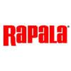 Rapala Tackle