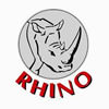 Rhino Tackle