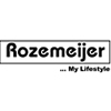 rozemeijer-tackle-concept-hip-sling-bag-4tt