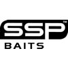 SSP Baits Tackle