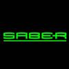 Saber Tackle