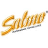 Salmo Tackle