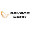 Savage Gear Travel Spin Bundle 8ft : 40-80g