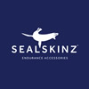 Sealskinz Tackle