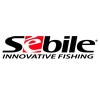 Sebile Tackle