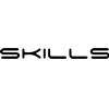 Skills Tackle