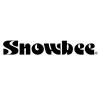Snowbee Tackle