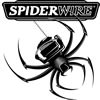 Spiderwire Tackle