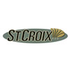St Croix Tackle